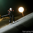fairplayfoto_mk_0600.jpg
