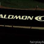 fairplayfoto_mk_0651.jpg