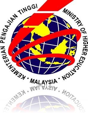 logo_mohe