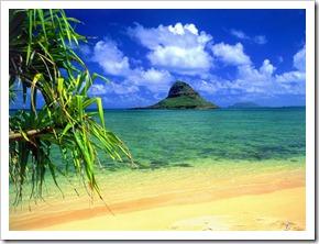 chinaman_s_hat__oahu__hawaii
