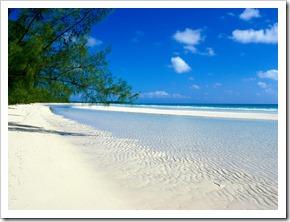 bahamas_beach_1