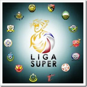 Liga-Super