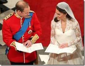 royal-wedding-prince-william-11-1