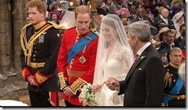 royal-wedding-prince-william-09