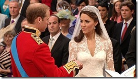 royal-wedding-prince-william-16