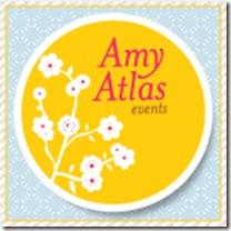 amy-atlas-150-x-150