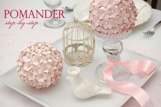 pomander-step-by-step-diy-e1297915179253