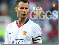 giggs0809