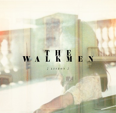 Walkmen_COVER-1