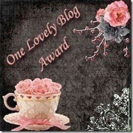 One_Lovely_Blog_Award-Makcikkantin
