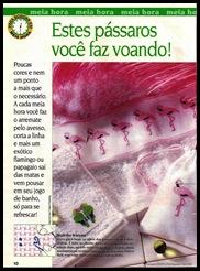 Manequim Borde Fácil ed01 pag10