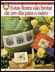 Manequim Borde Fácil ed01 pag52