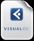 Davide Cappelli - Curriculum Vitae - VisualCV