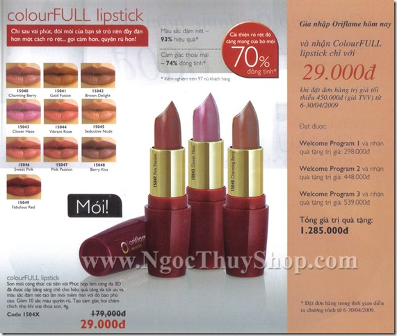 Oriflame-Uu-Dai-Gia-Nhap-04-2009-02