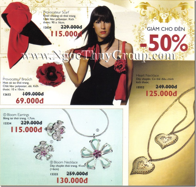 MyPhamOriflame_GiangSinh2009-13
