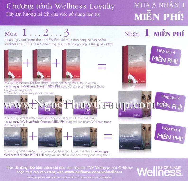 [Wellness-Cua-Oriflame-201001-06[2].jpg]
