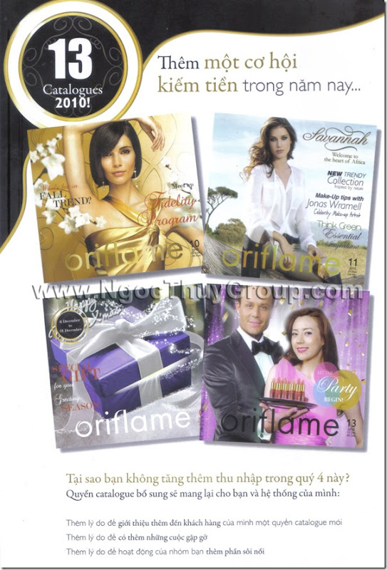 Oriflame-2010-Tang-Them-Ky-Catalogue-13_01