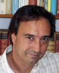 Juan Granados