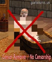 TSM_Censor_Remover_Off