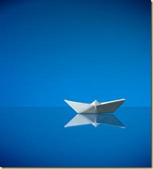 Sailing_Away_by_arrivesatten