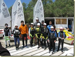 kalafatis sailing 002