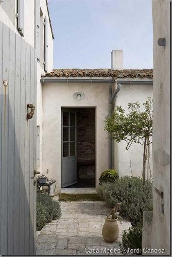Casa Medec Jordi Canosa 03