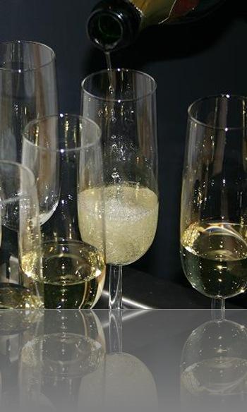 champagne_klein