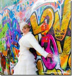 свадьба в праге-2 фотограф владислав гаус
