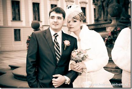 свадьба в праге-4 фотограф владислав гаус