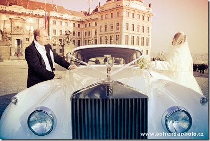 свадебный фотограф в праге (4)