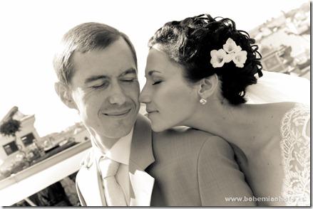 Свадебный фотограф в Праге (1)