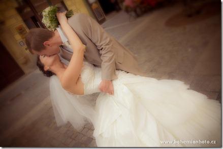 Свадебный фотограф в Праге (17)