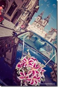 Свадебный фотограф в Праге (9)