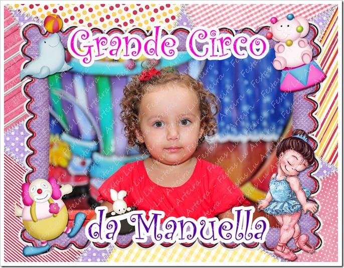 blog cópia_GF
