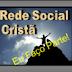 Selos Rede Social Cristã