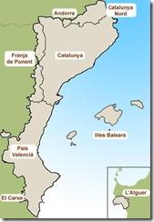mapa_llengua_2