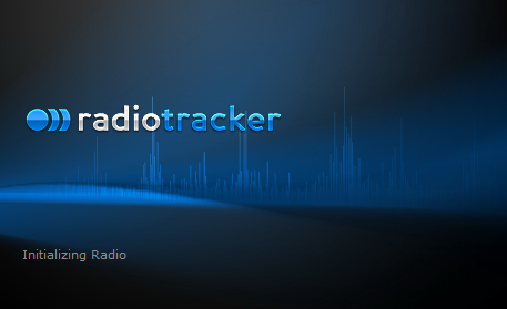 Audilas - Radiotracker 9