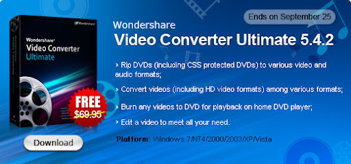 wondershare video converter mac serial keygen