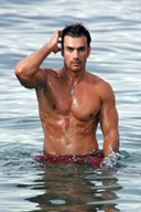 David Zepeda Quintero - Hot Male Actor Telenovelas