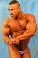Sexy Male Bodybuilders Gallery 22