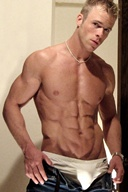 Sexy Handsome Hunks in Jeans - Gallery 5