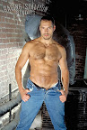 arpad miklos muscle men