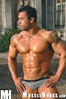 muscle hunk dick ruggeiro