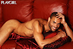 marcus patrick muscle hunk stripper playgirl