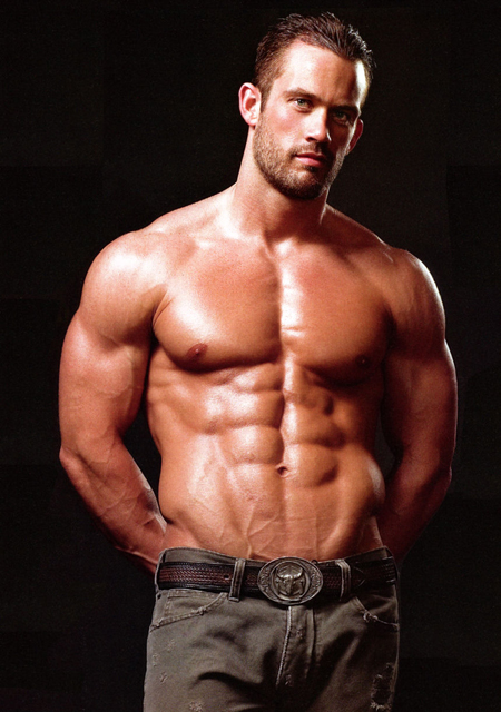 escort lusso bari gay bodybuilder escort