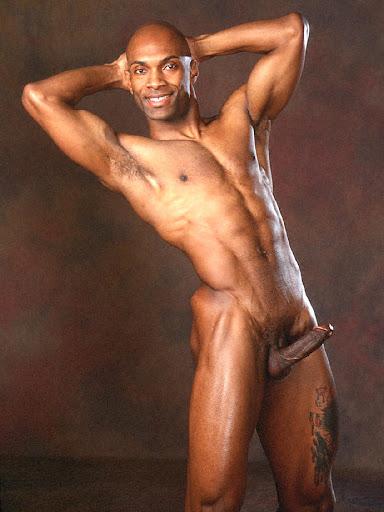 Male dominate slave bondage porn