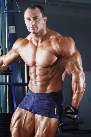 Male bodybuiders xxx pic 52
