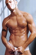 Sexy Muscle Men Gallery 22 - Hot n Hunks