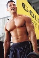 Sexy Male Bodybuilders Gallery 19
