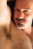 Hot Muscle Men with Sexy Armpits - Gallery 3